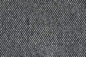 Cascade Grey